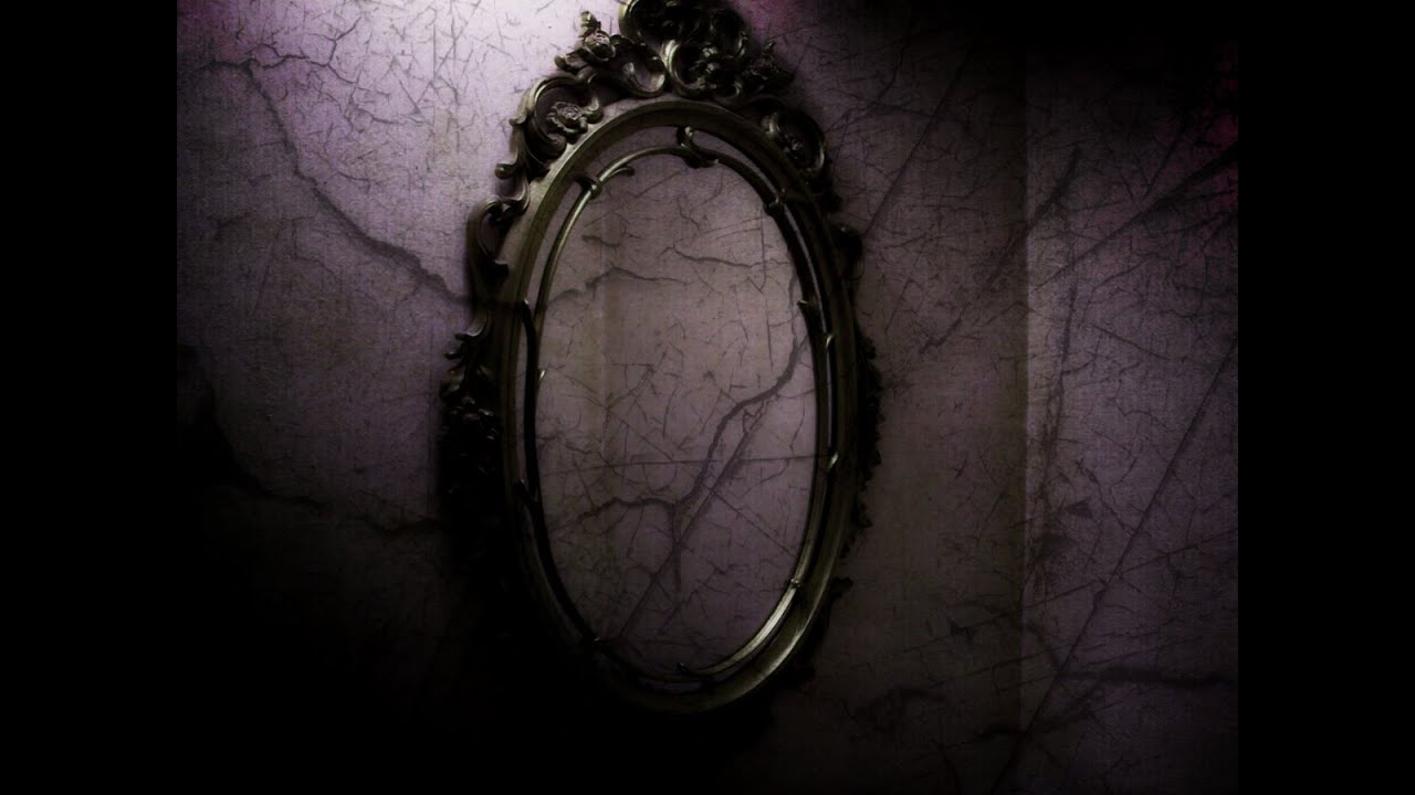 Invocación del espejo | ¿Como lucías en tu vida pasada?