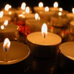 juego de las velas hechizos y conjuros