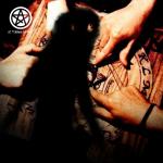 02 - Audio del El Espíritu que Rompió la Ouija - Podcast