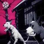 El chupacabras - cuento de terror fantasmagoria
