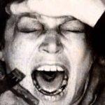 El Exorcismo de Verónica en la CDMX
