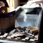 Limpiar tu casa de las malas vibras