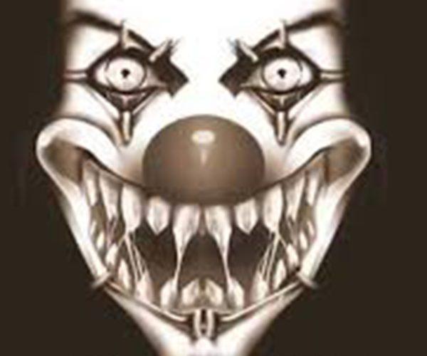 Musica de terror - Tienda de productos de terror