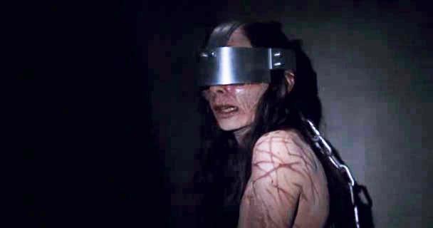 Películas de Terror y Gore