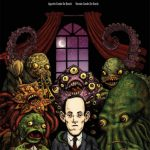 Relatos de H.P. Lovecraft