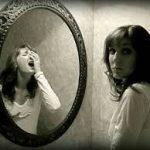 Engaña al Espíritu del Espejo