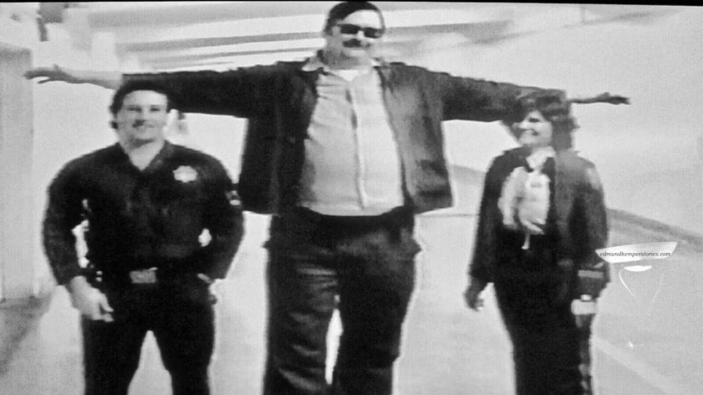 El Gigante Ed