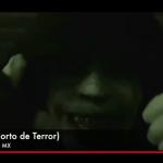 El Mimo - Corto de Terror