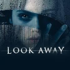 Las mejores ppelíuclas de Terror de Netflix - Look Away