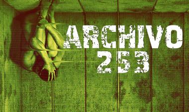 images archivo 253