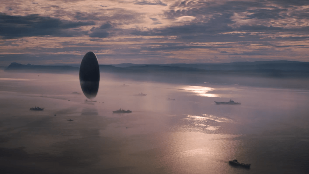 arrival dop bradford young asc