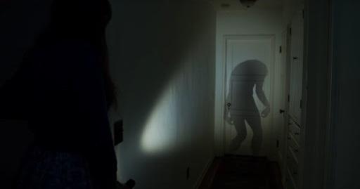 10 Historias de terror para no dormir