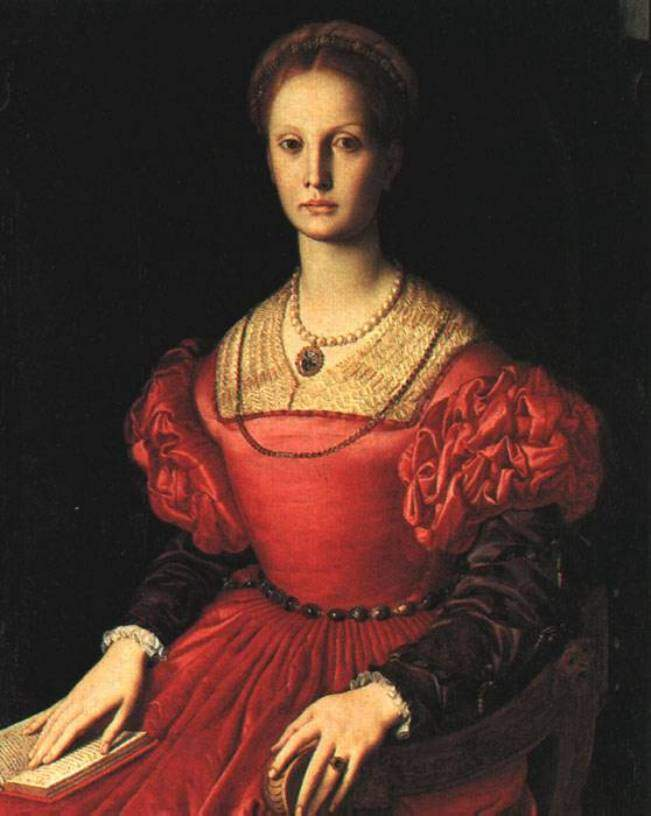 Condesa elisabeth bathory