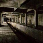 estaciones secretas metro