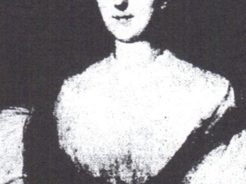 La terrorífica historia de la asesina Delphine Lalaurie