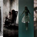 5 películas de Terror buenas de 2020