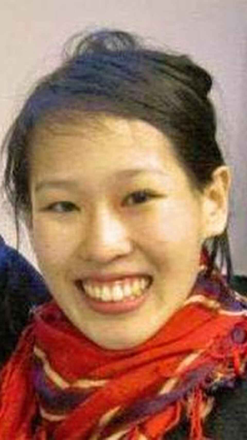 El misterioso homicidio de Elisa Lam