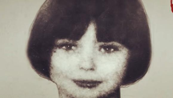 mary bell 1 1